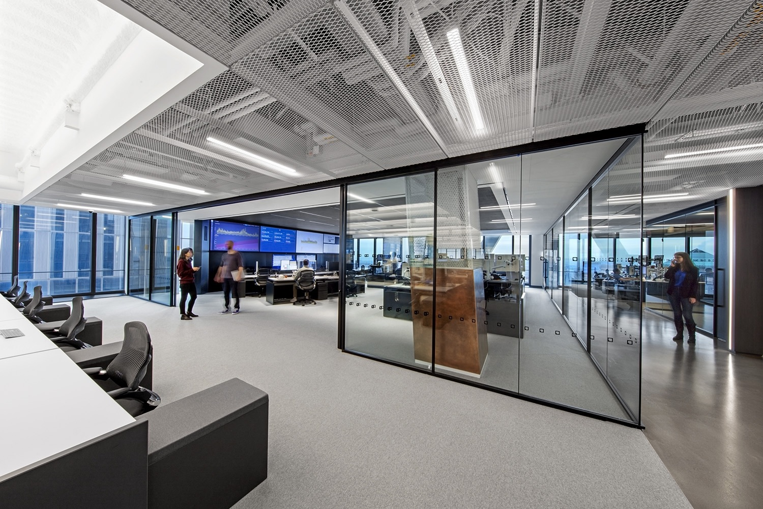 iex-group-office-nyc-17