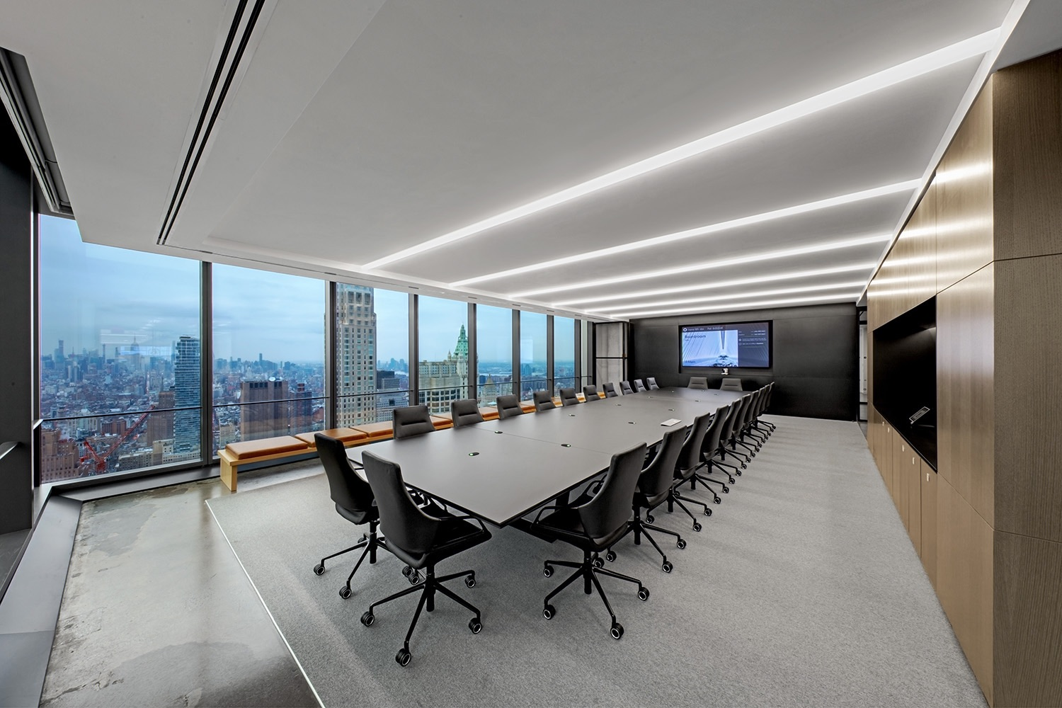 iex-group-office-nyc-19