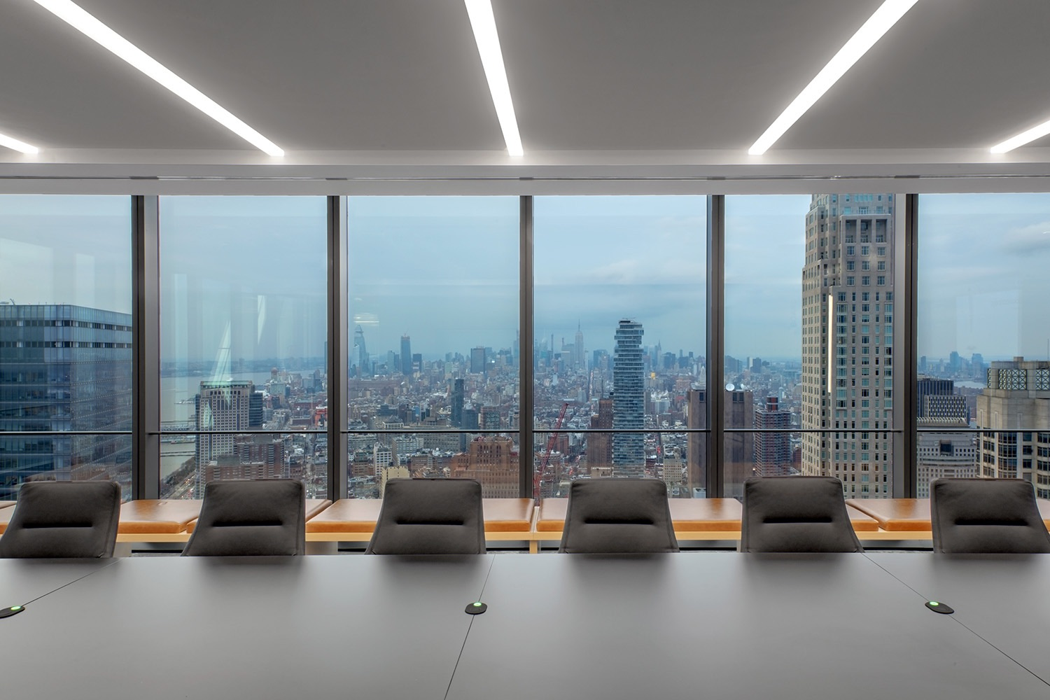 iex-group-office-nyc-20