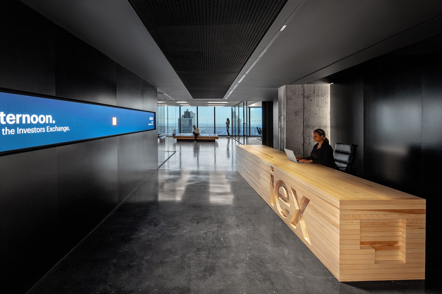 iex-group-office-nyc-3