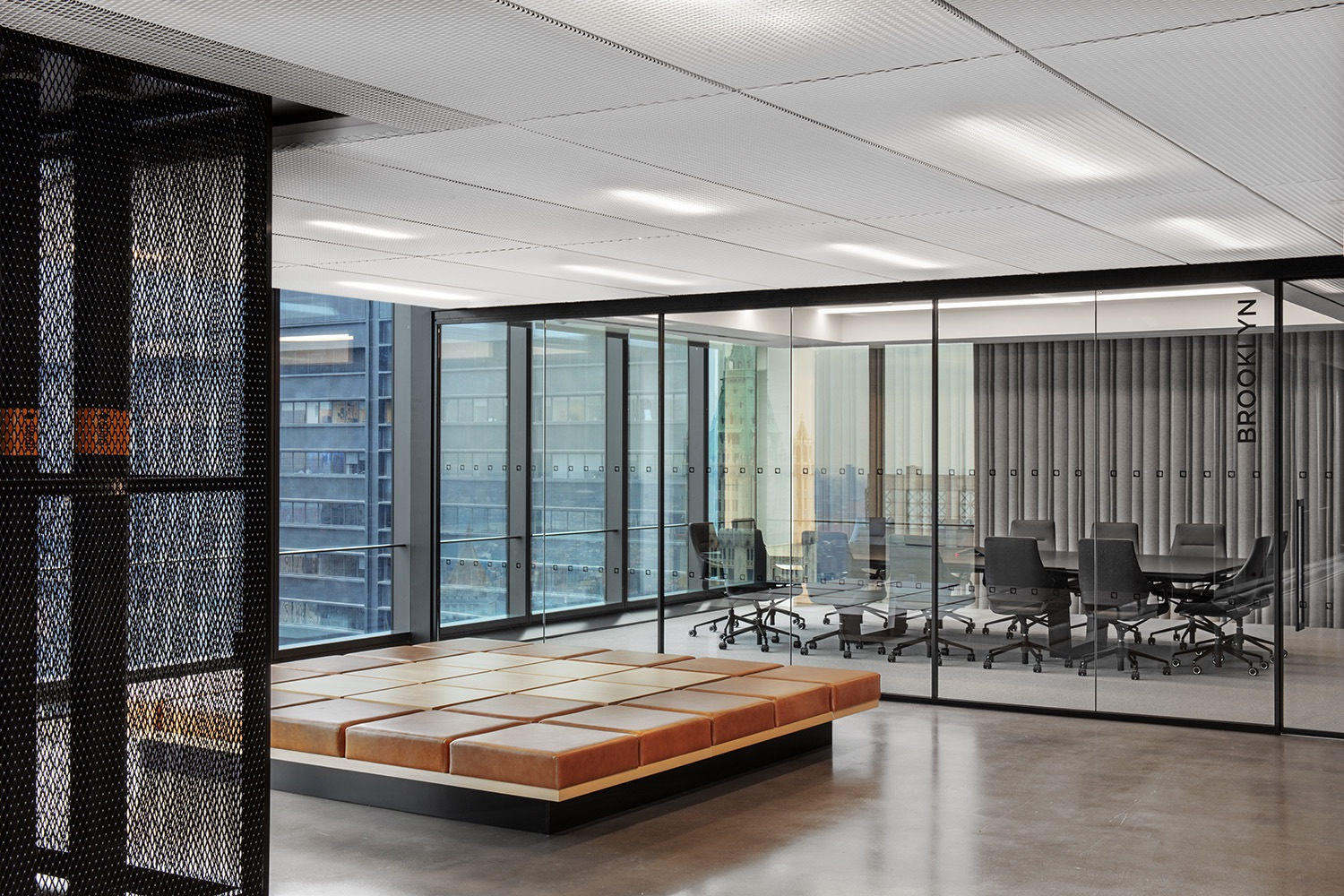 iex-group-office-nyc-4