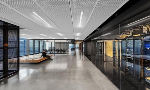 iex-group-office-nyc-5