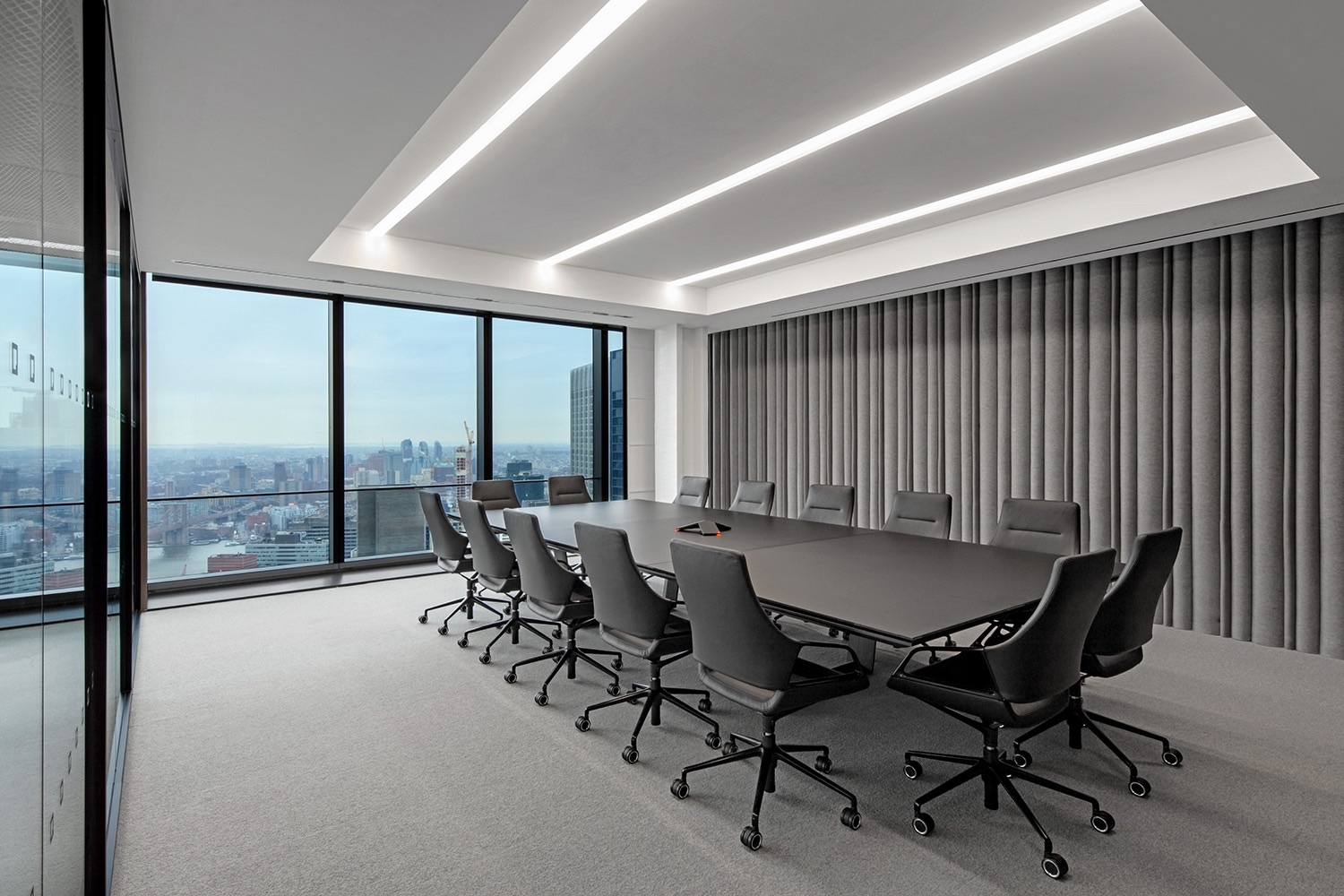 iex-group-office-nyc-7