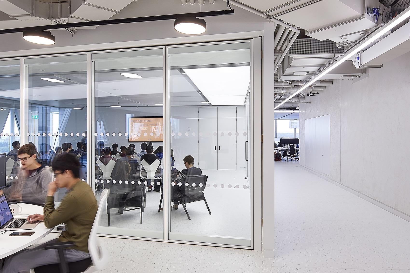 ingenuity-thg-office-1