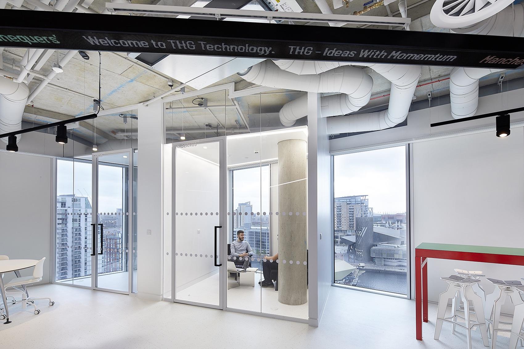 ingenuity-thg-office-2