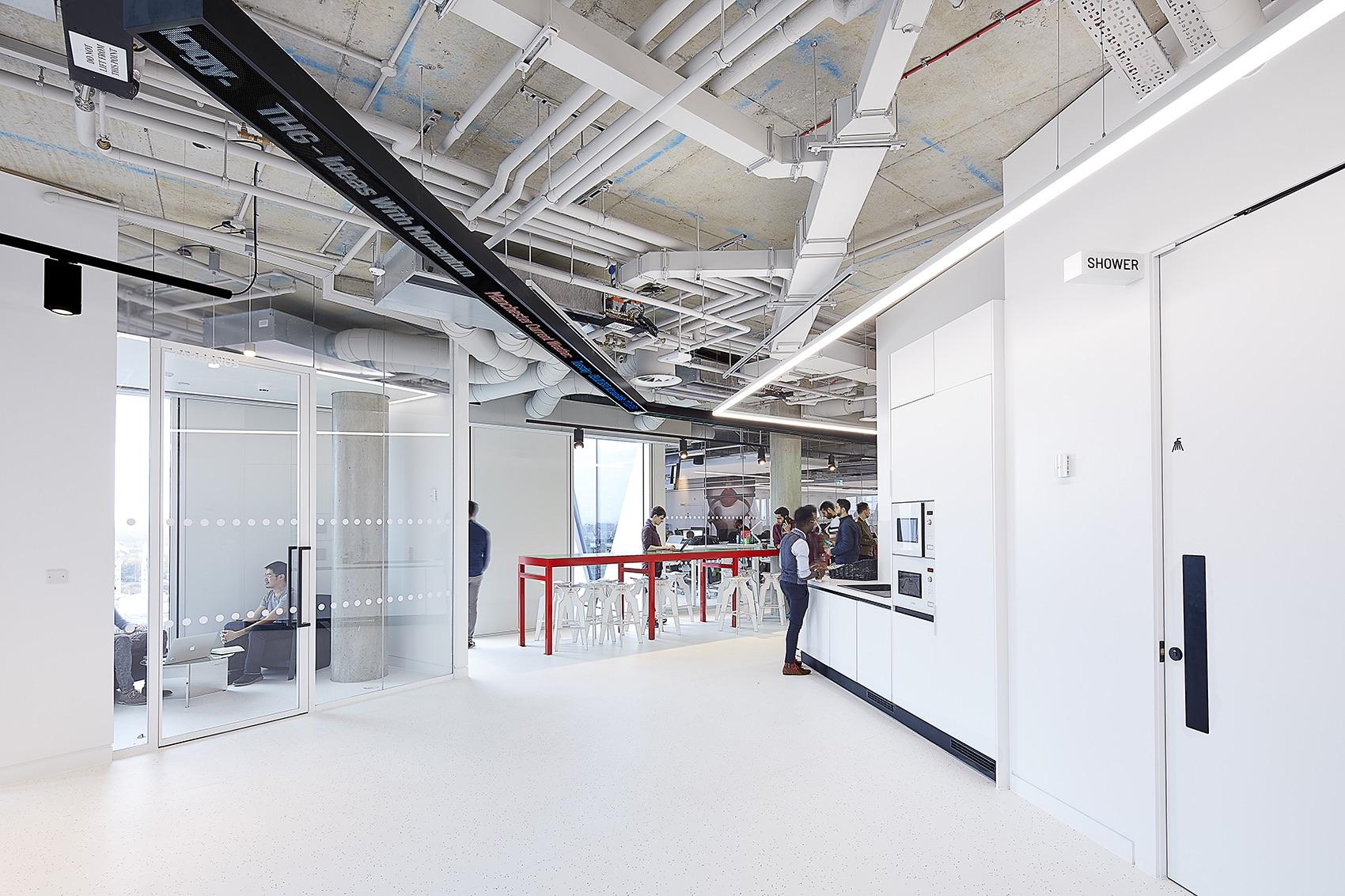 ingenuity-thg-office-3