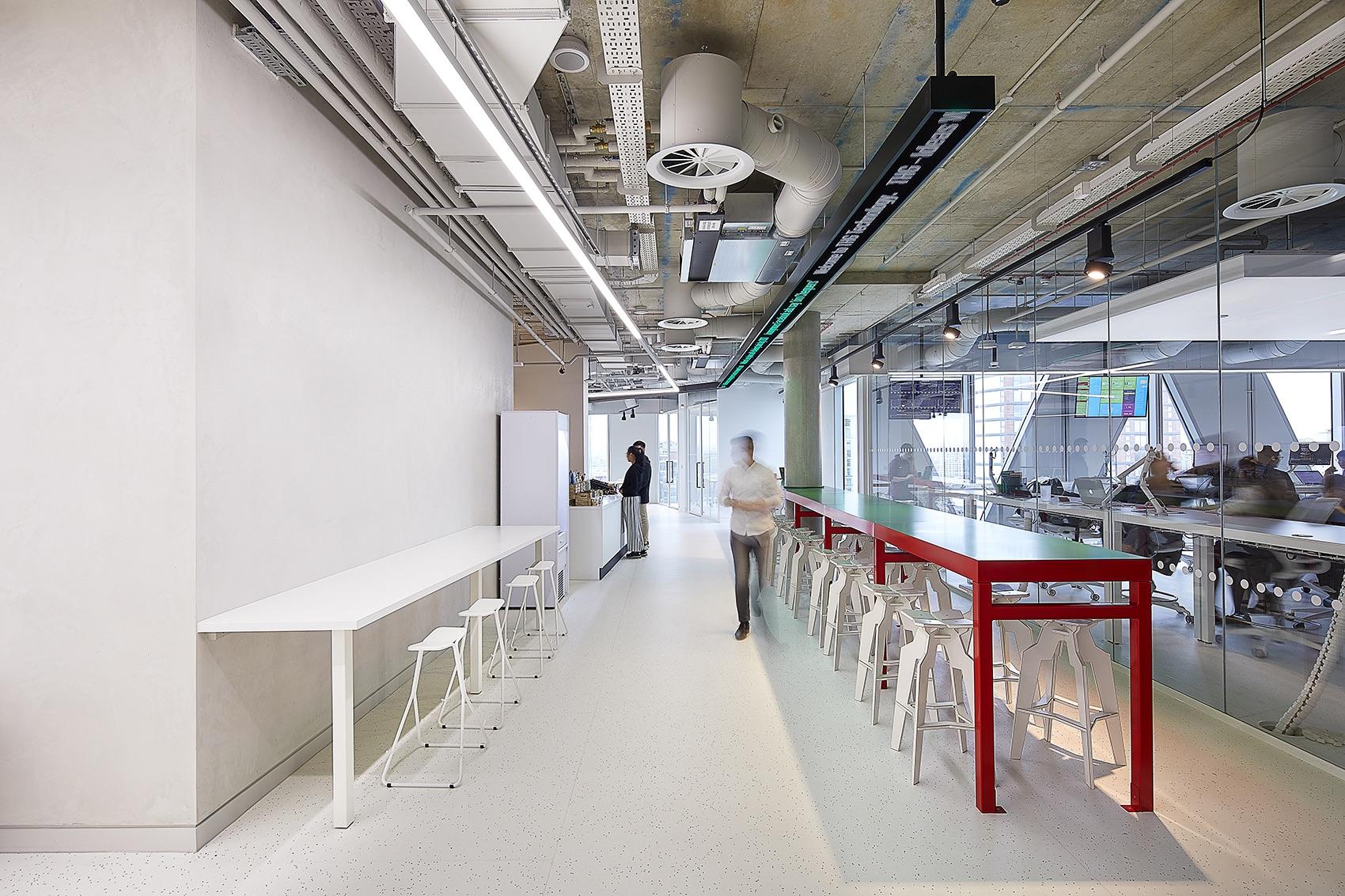 ingenuity-thg-office-4