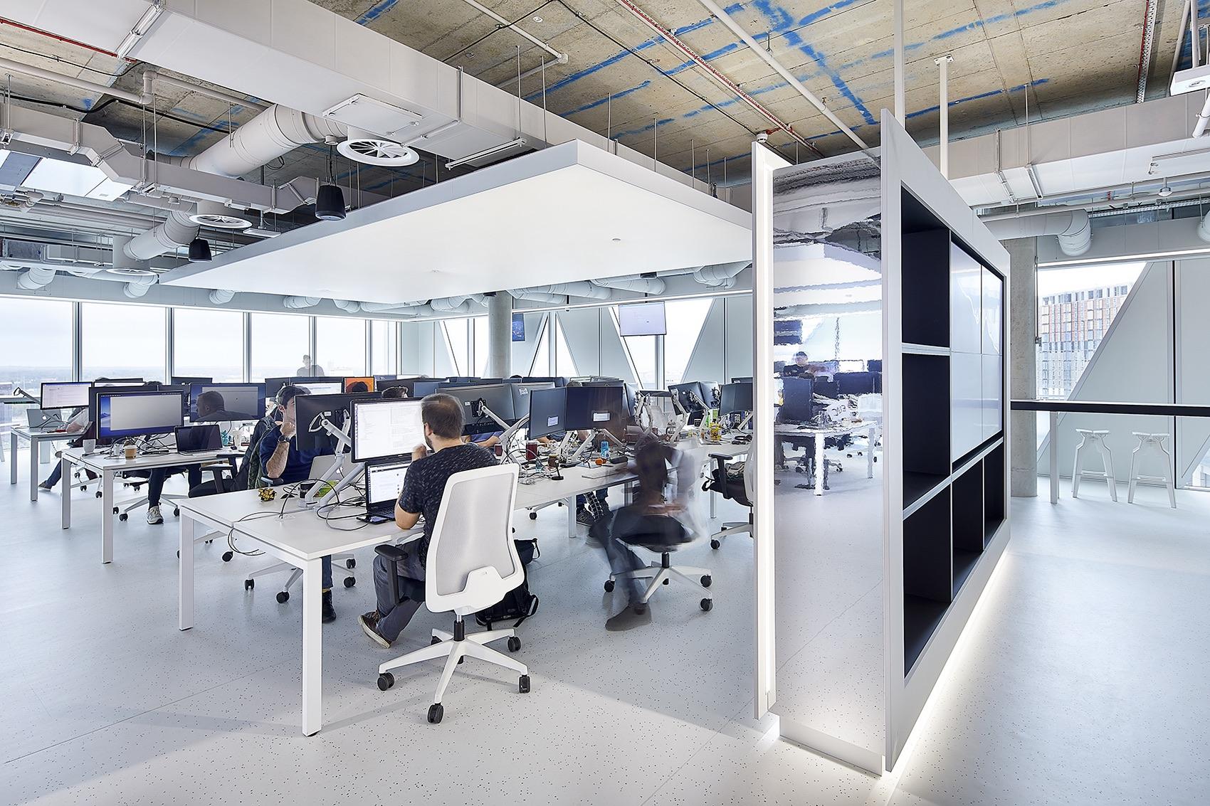 ingenuity-thg-office-6