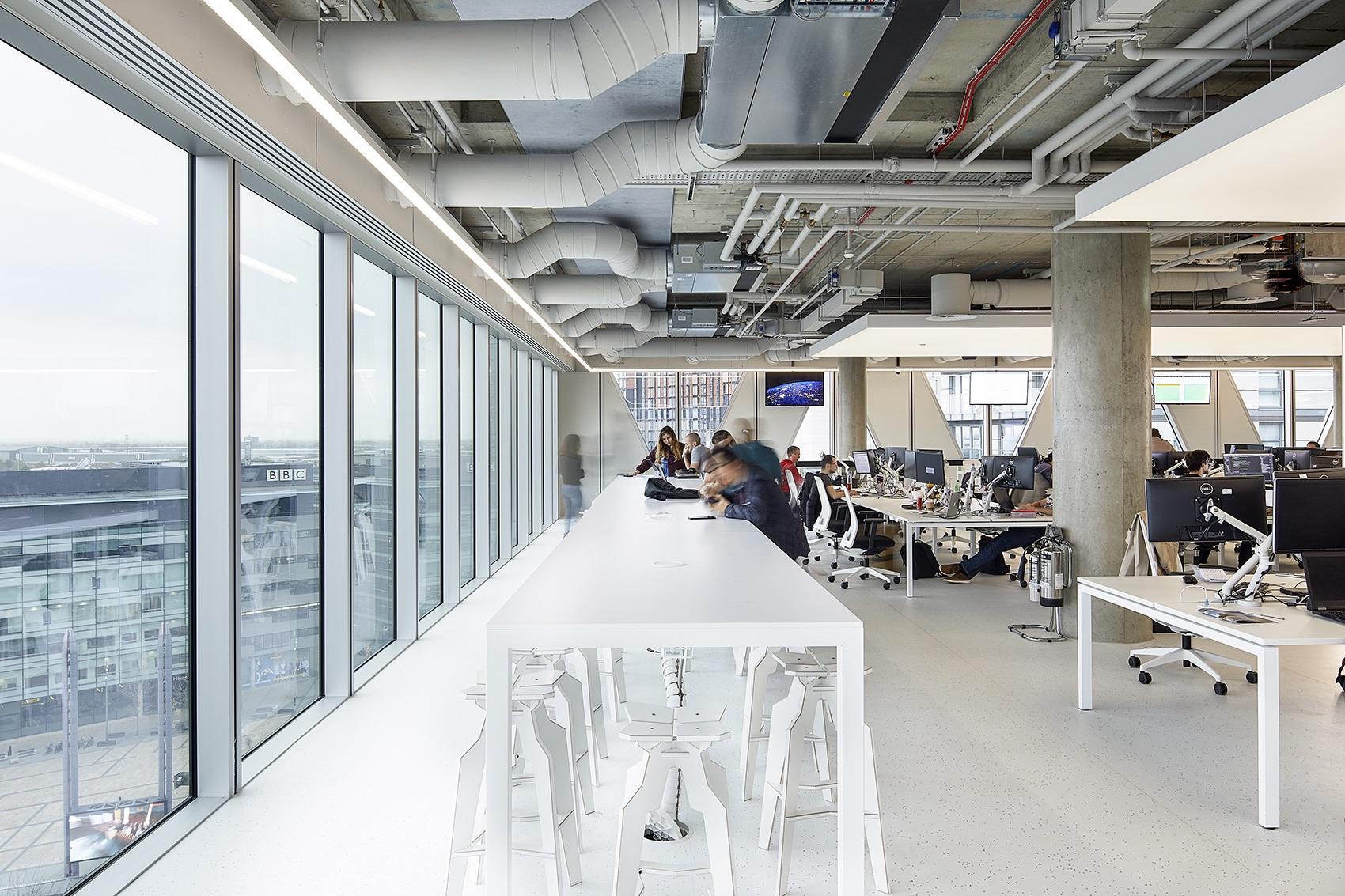 ingenuity-thg-office-9