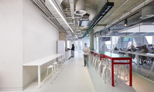 ingenuity-thg-office-mm
