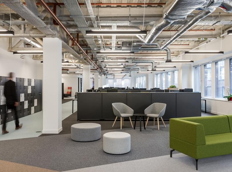 kuoni-office-london-1