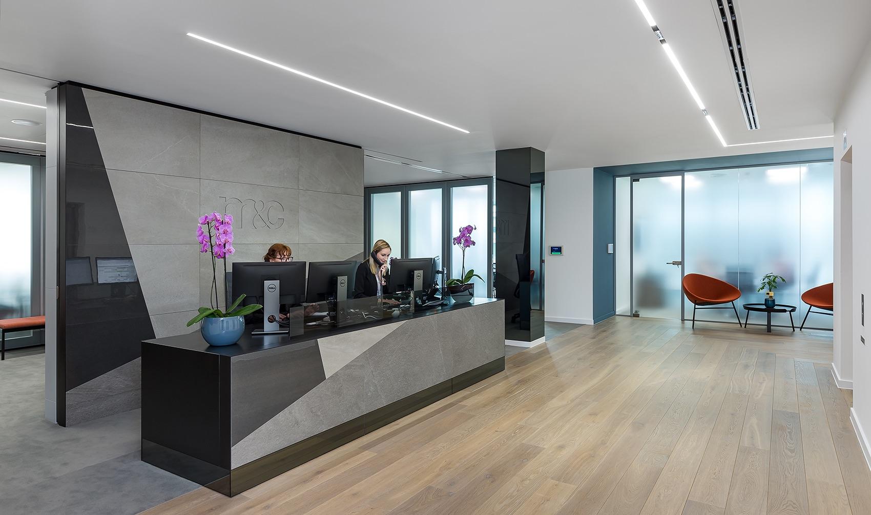 marks-clerk-office-london-1