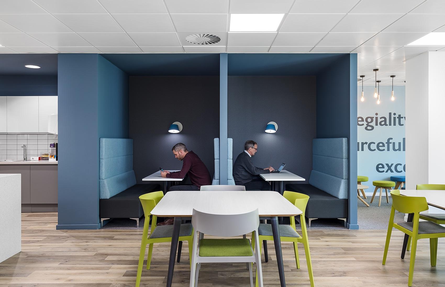 marks-clerk-office-london-10
