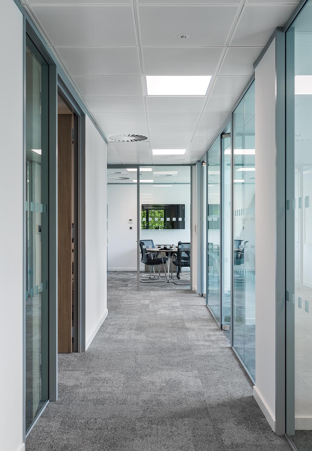 marks-clerk-office-london-13