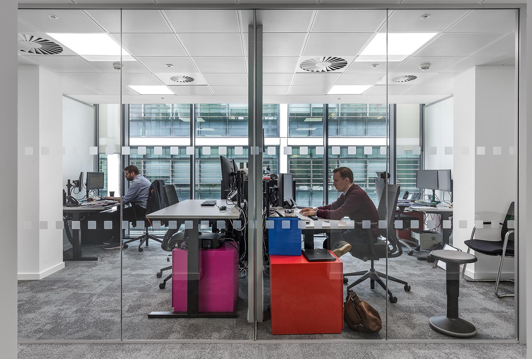 marks-clerk-office-london-14