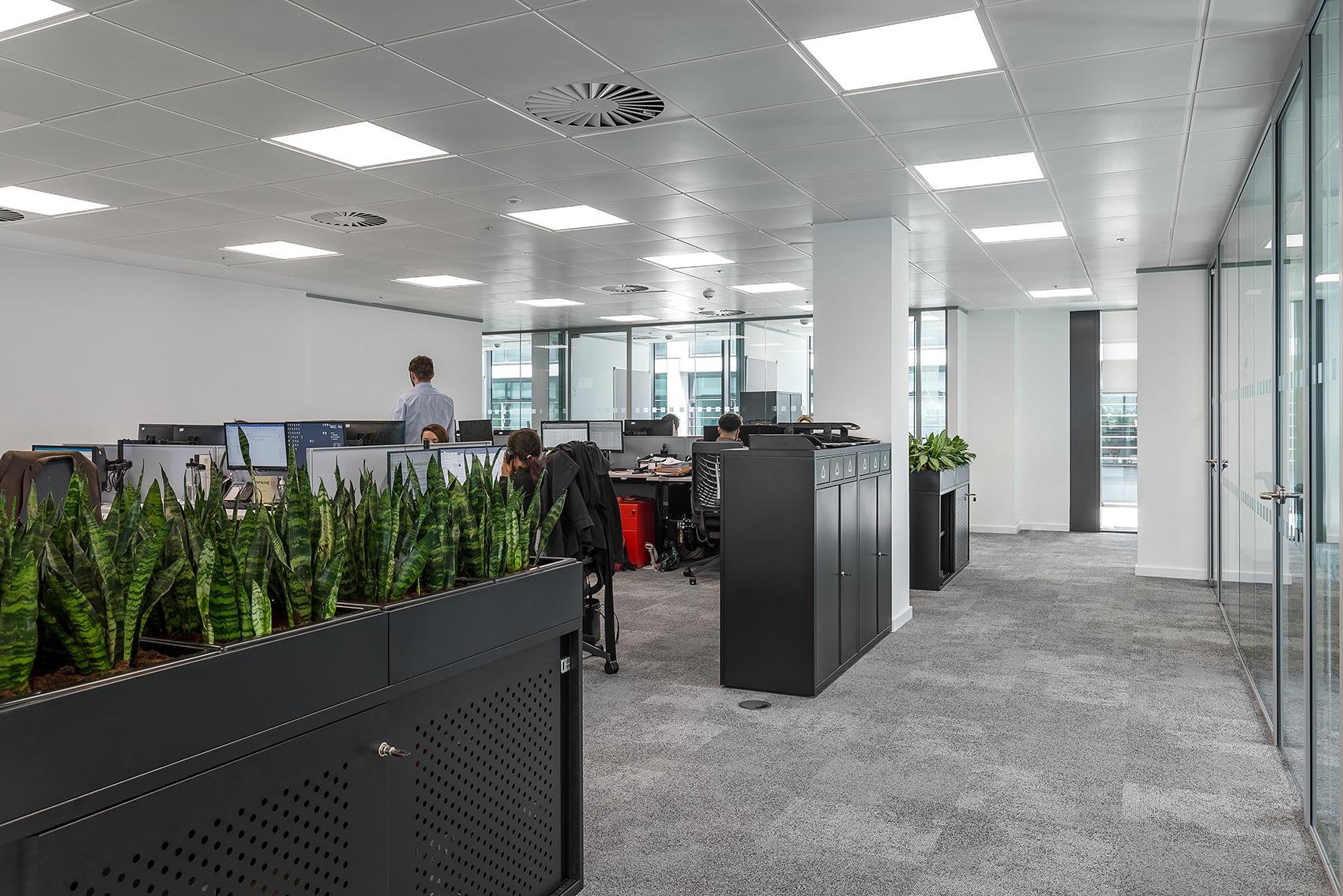 marks-clerk-office-london-15