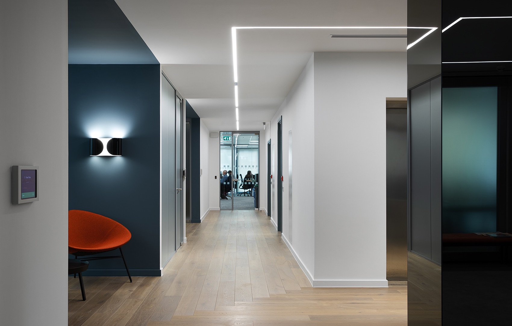 marks-clerk-office-london-4