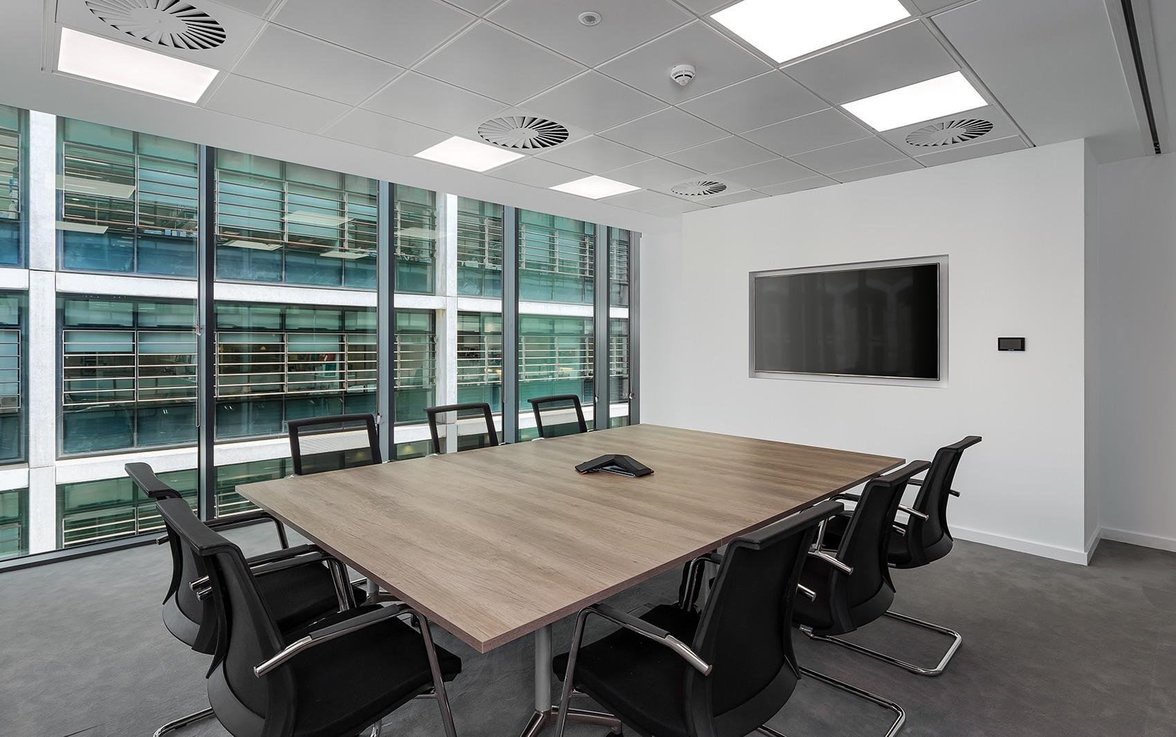 marks-clerk-office-london-6