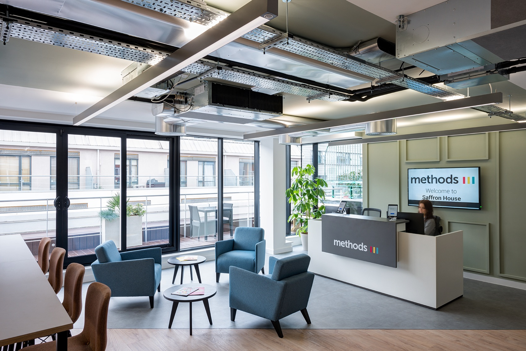 methods-london-office-1