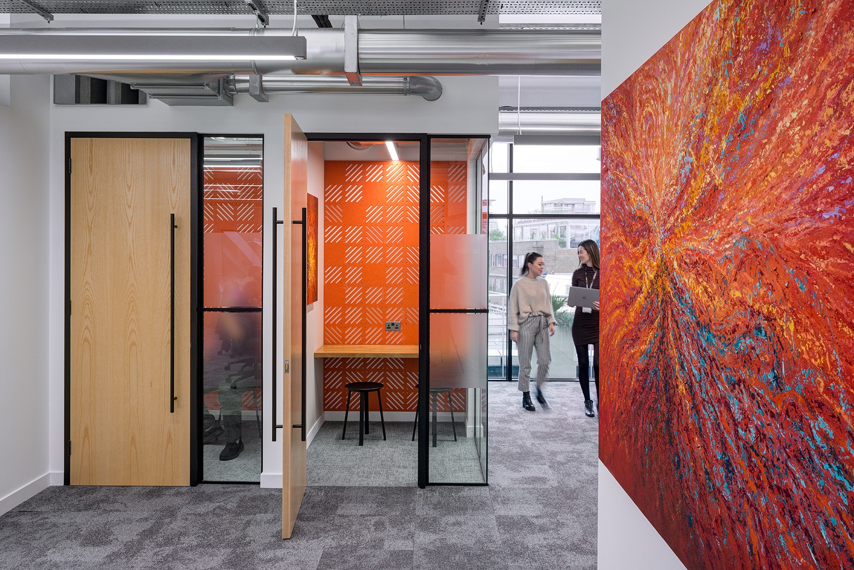 methods-london-office-13