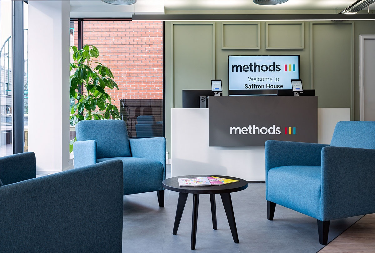 methods-london-office-2