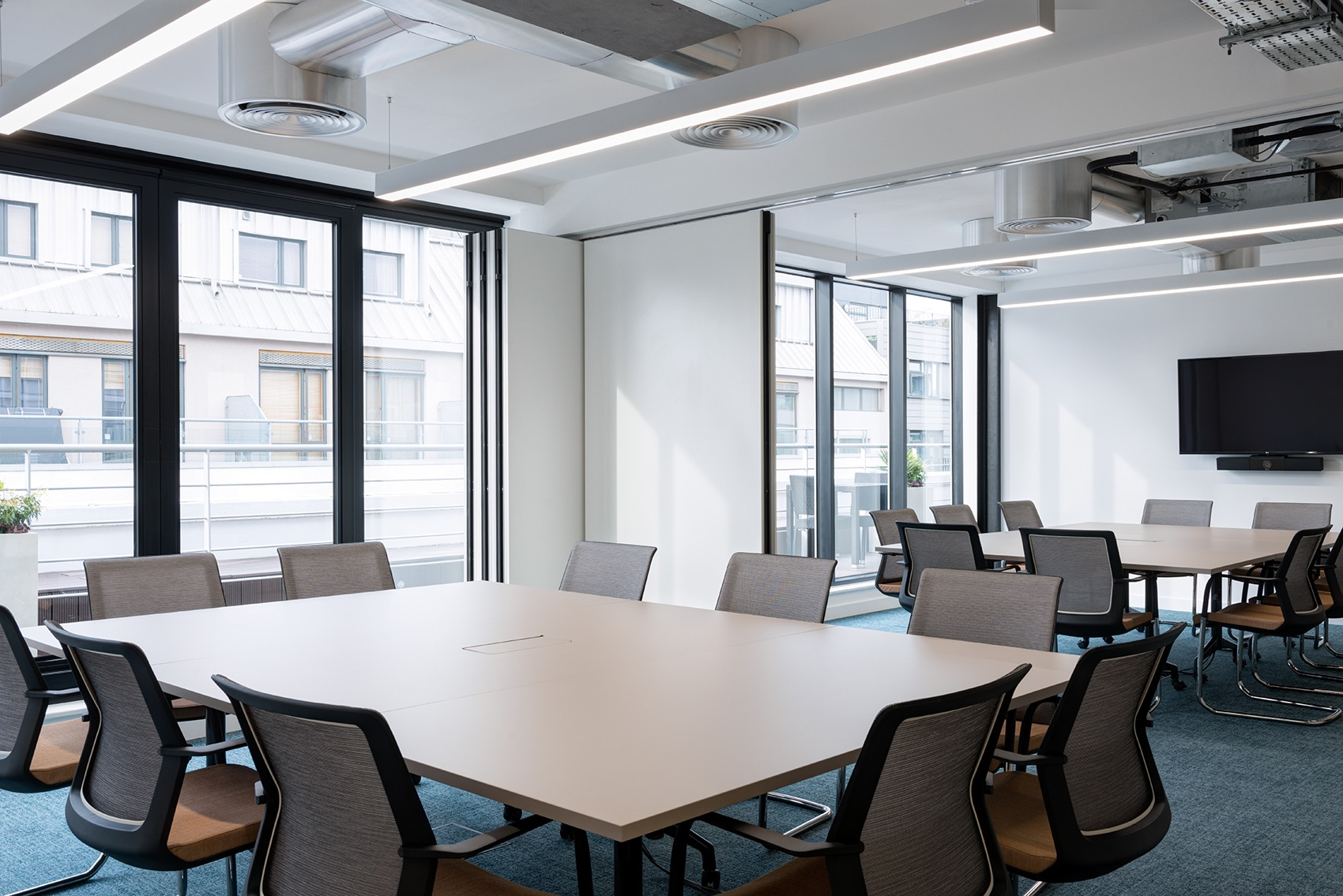 methods-london-office-5