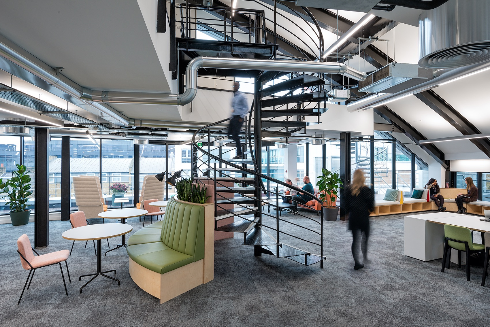 methods-london-office-7