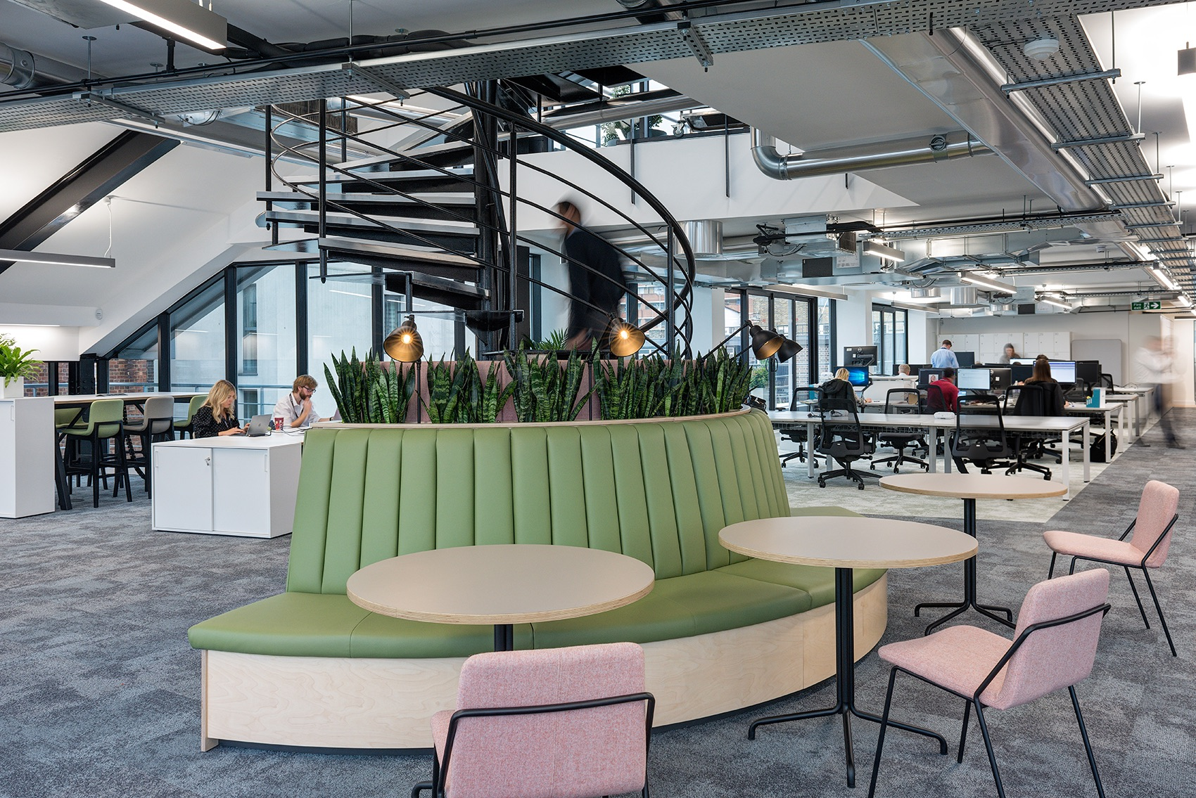 methods-london-office-8
