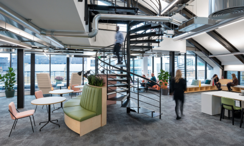 methods-london-office-m