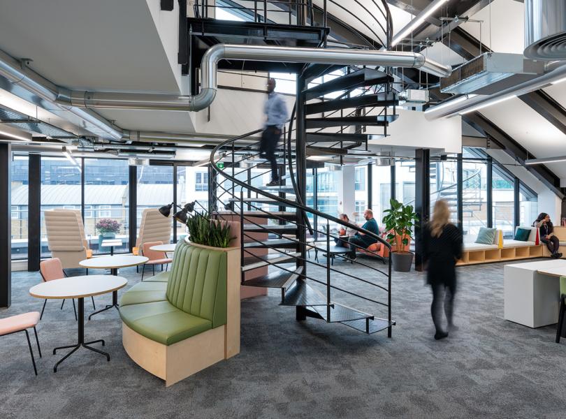 methods-london-office-m