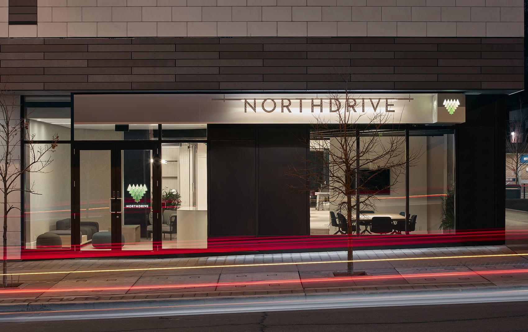 north-drive-toronto-office-1