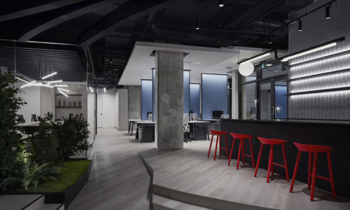 north-drive-toronto-office-m