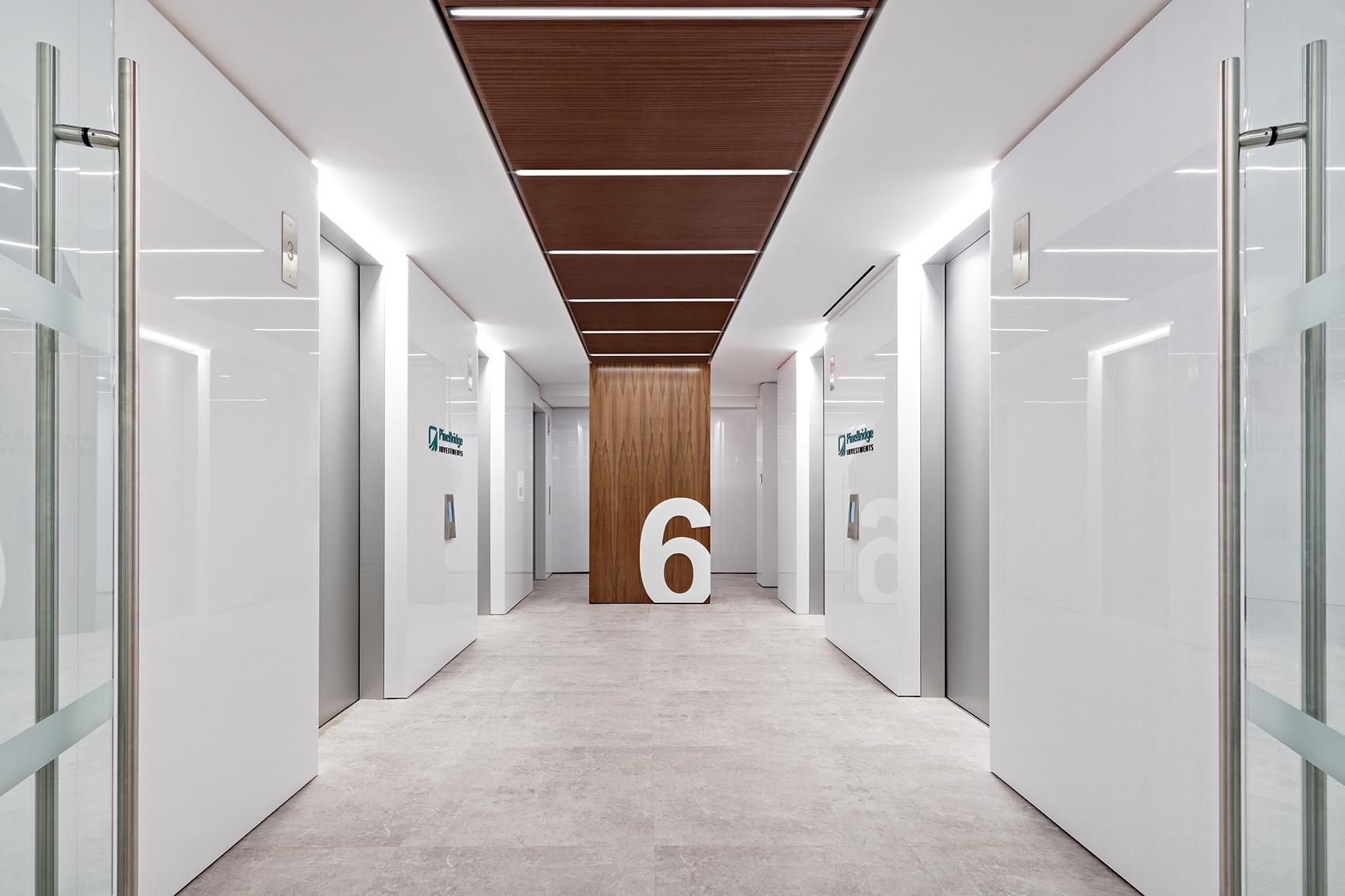 pine-bridge-investments-office-1
