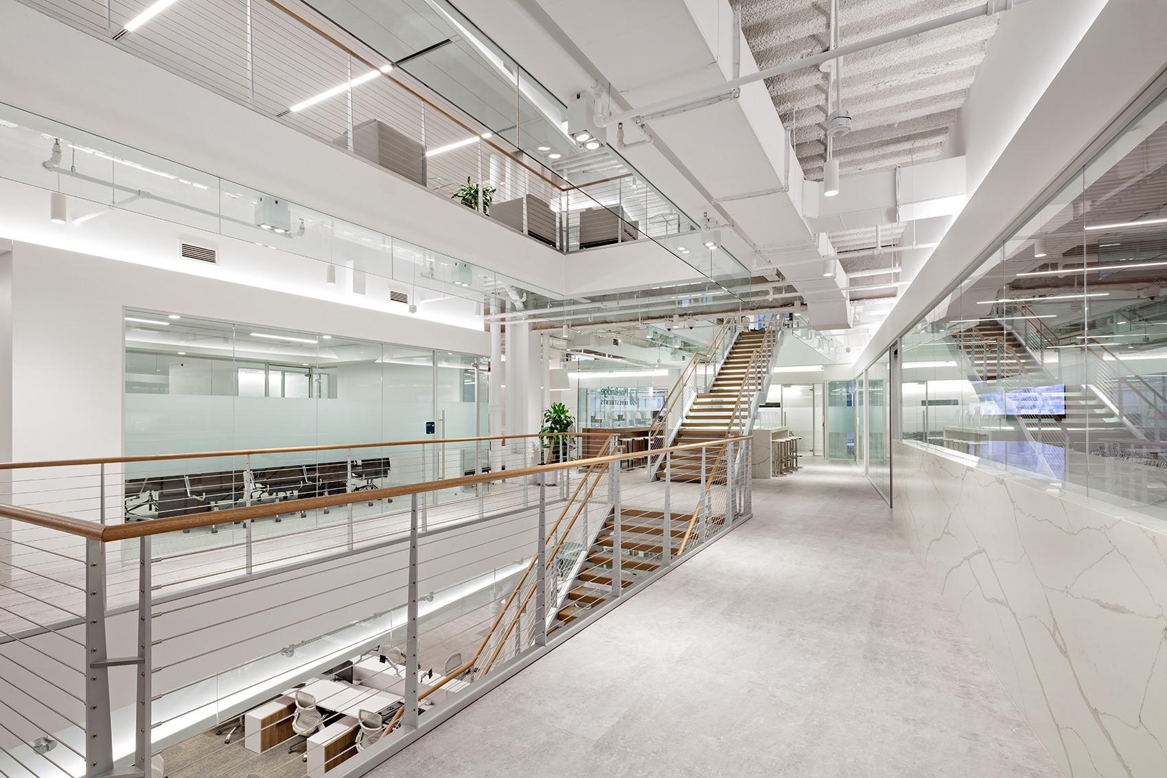 pine-bridge-investments-office-2