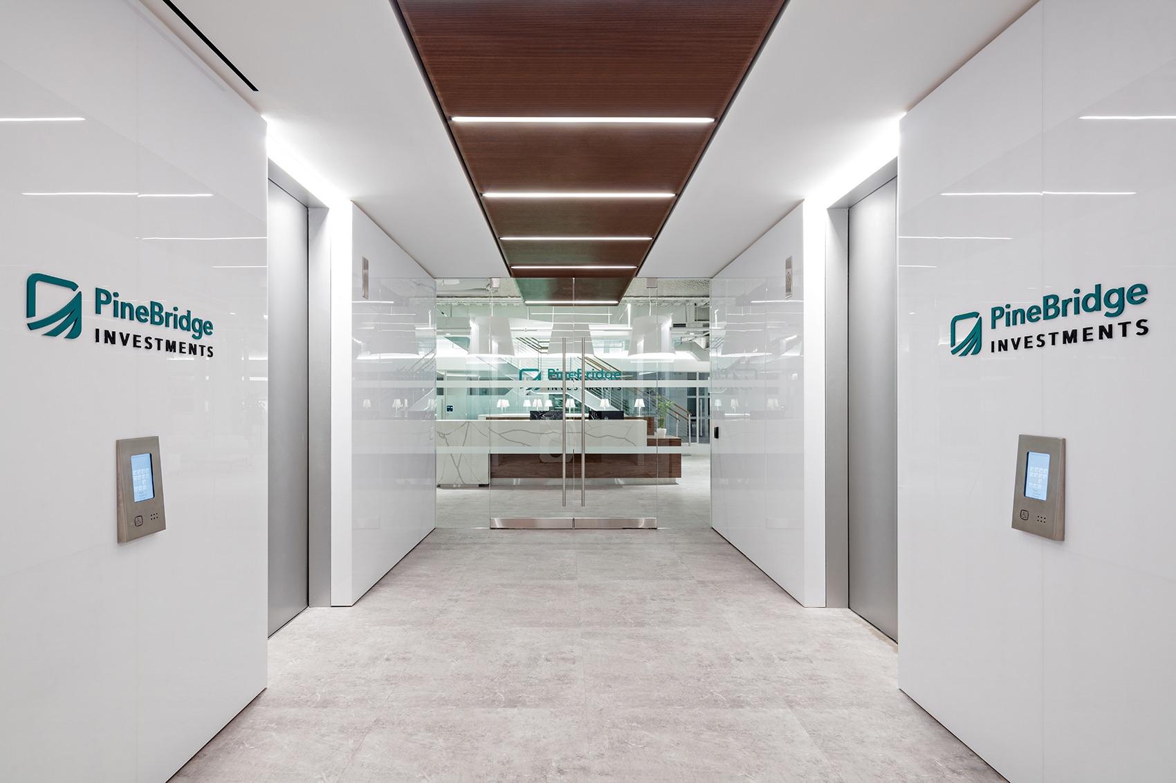 pine-bridge-investments-office-3