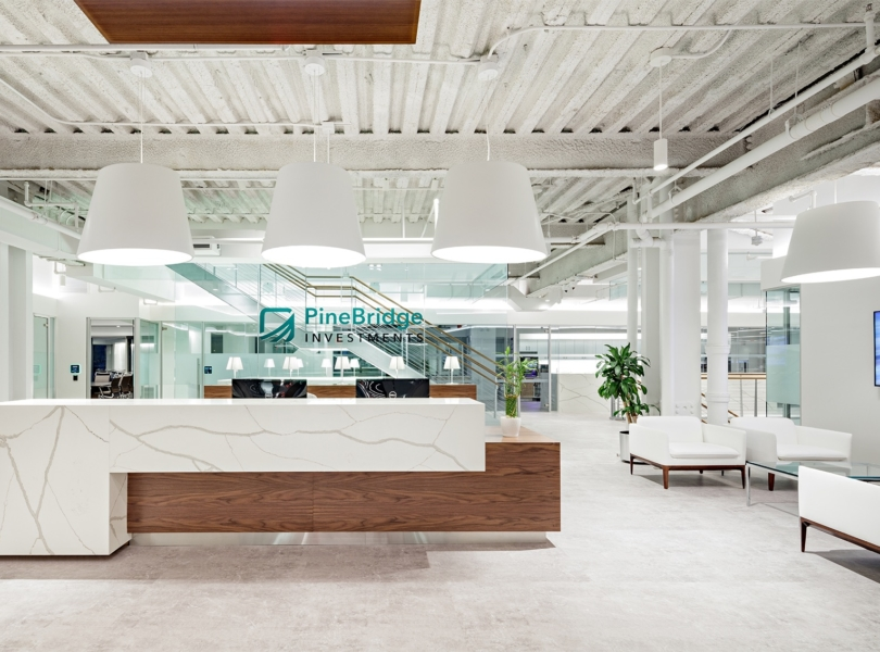 pine-bridge-investments-office-4
