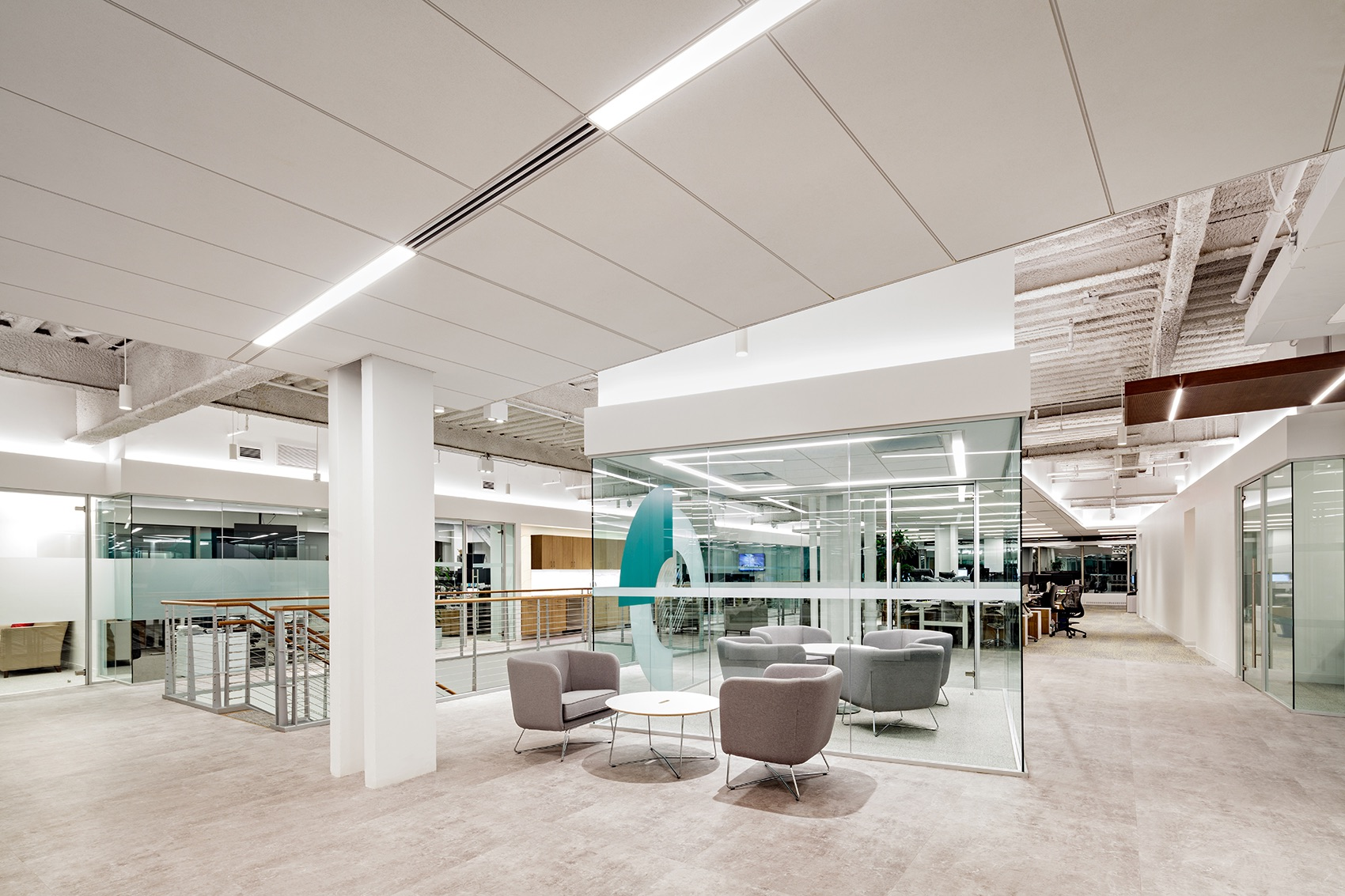 pine-bridge-investments-office-5