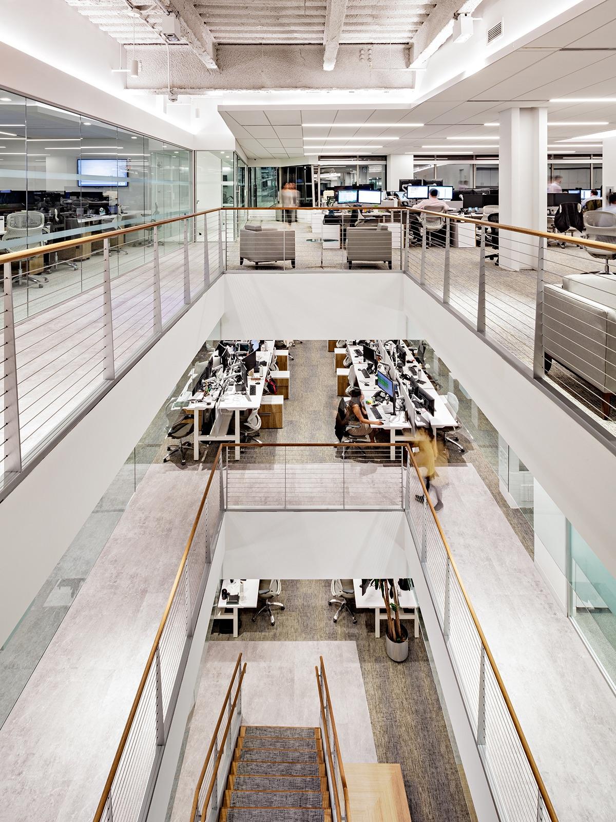 pine-bridge-investments-office-6