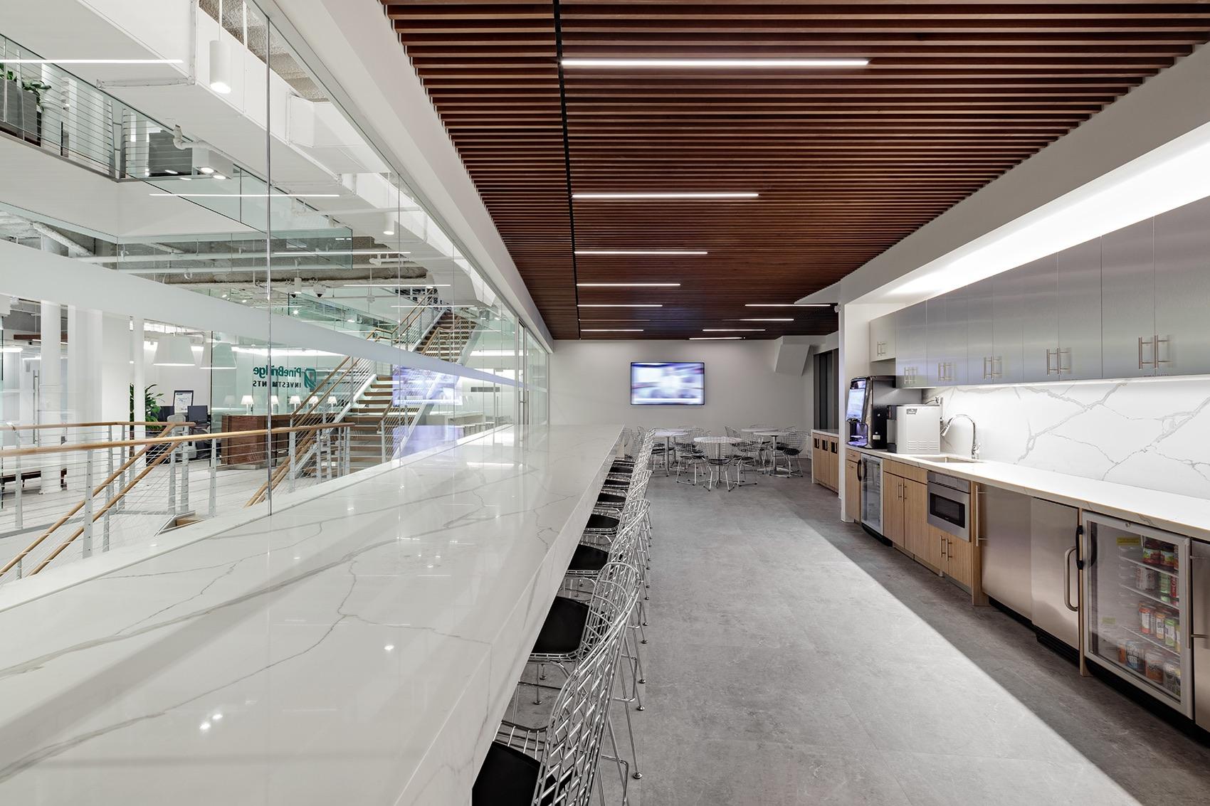 pine-bridge-investments-office-7
