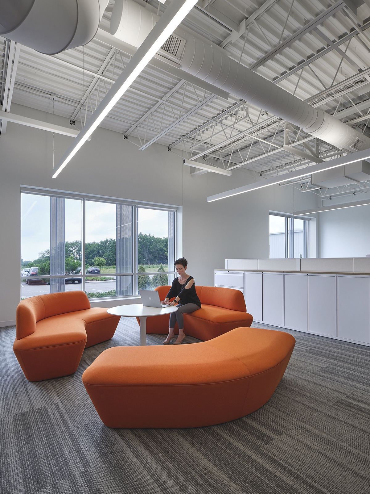 process-tech-cleveland-office-10