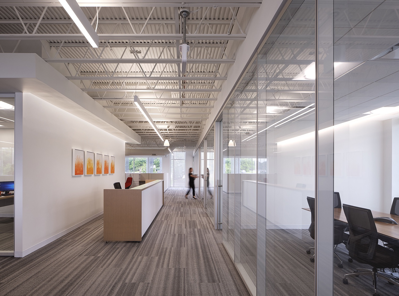 process-tech-cleveland-office-11