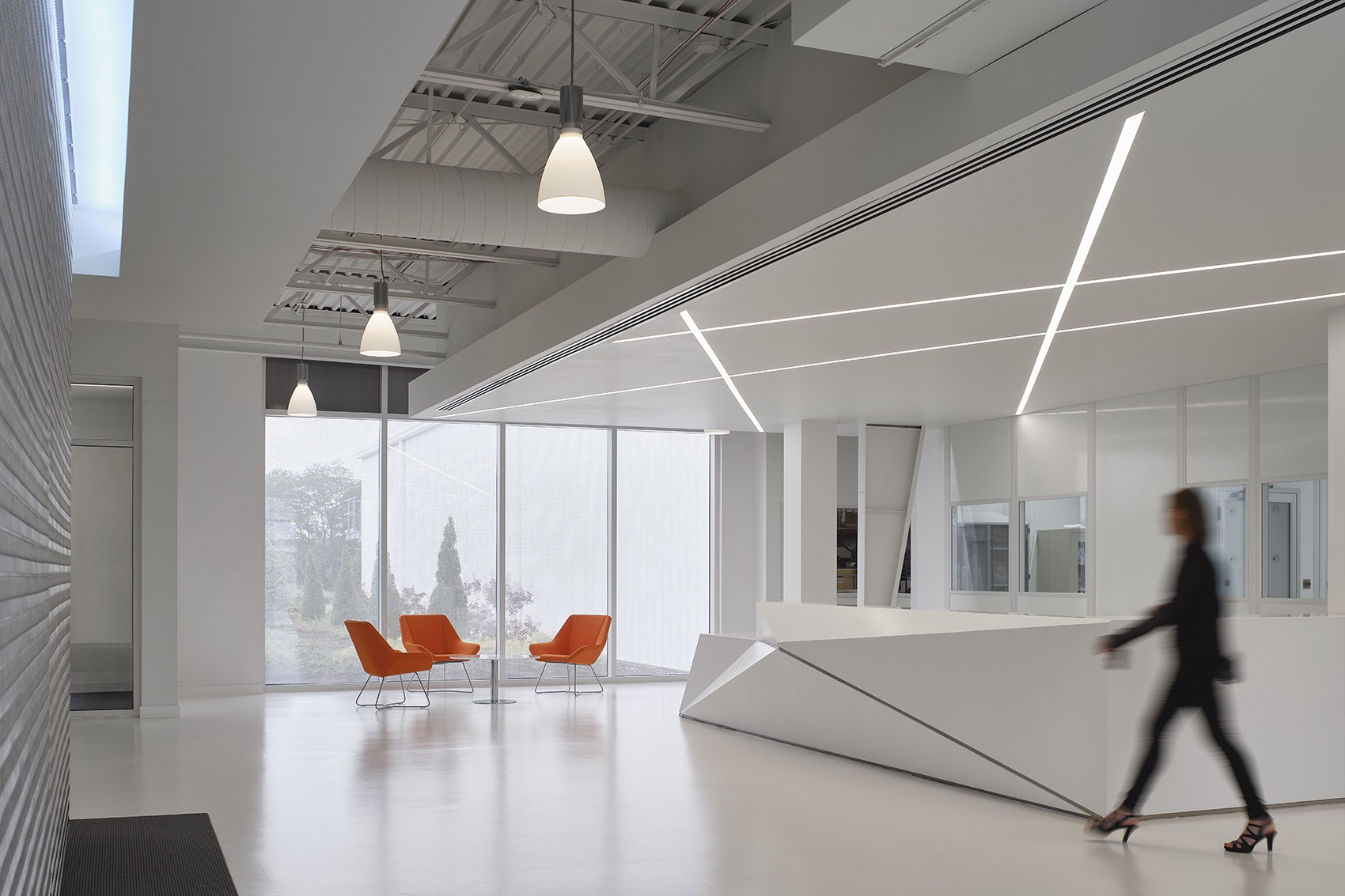 process-tech-cleveland-office-12