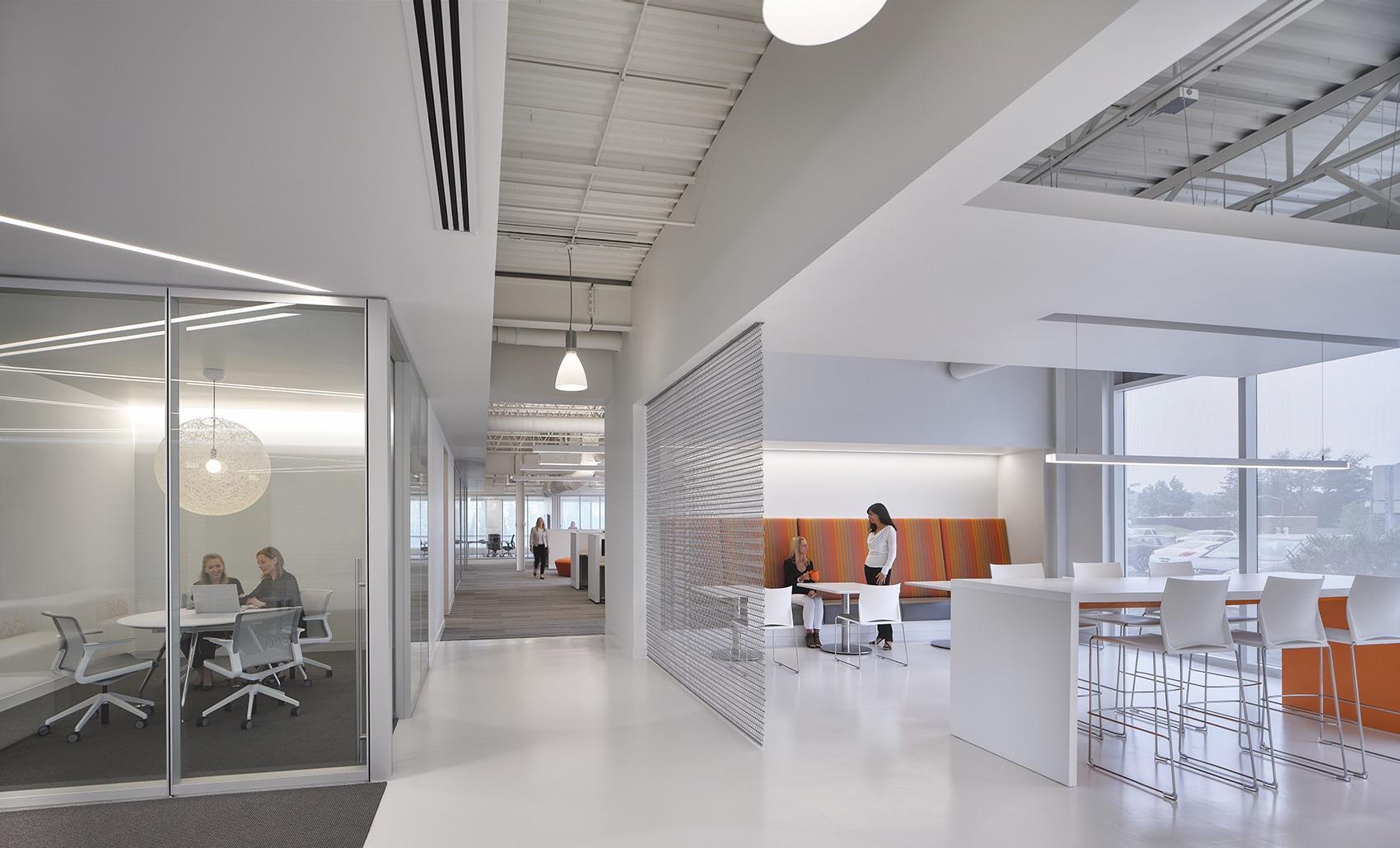 process-tech-cleveland-office-5