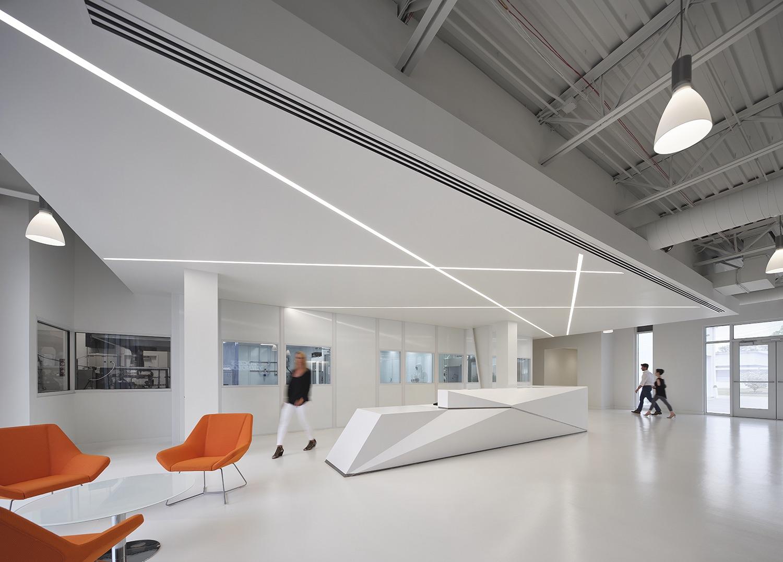 process-tech-cleveland-office-6