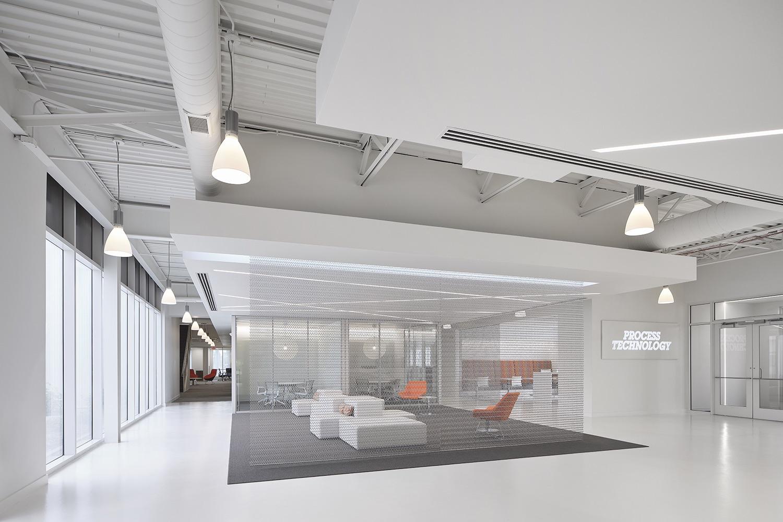 process-tech-cleveland-office-7