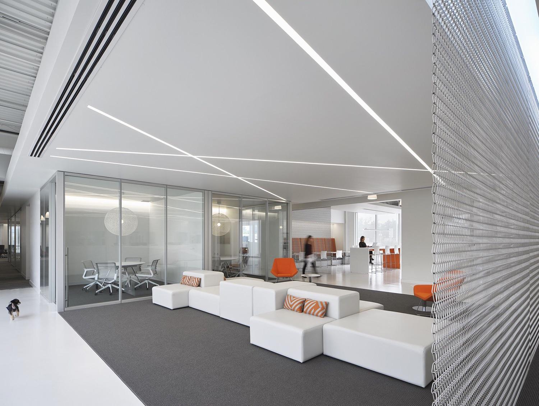 process-tech-cleveland-office-8