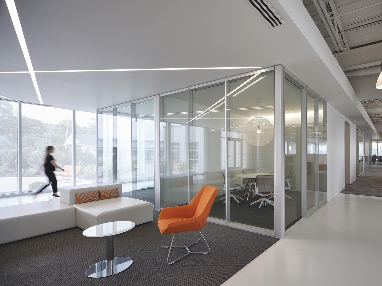 process-tech-cleveland-office-9