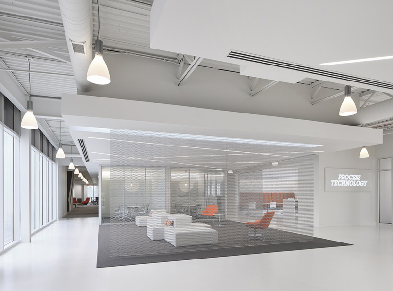 process-tech-cleveland-office-mm