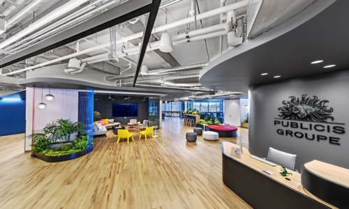 publicis-groupe-san-francisco-office-2