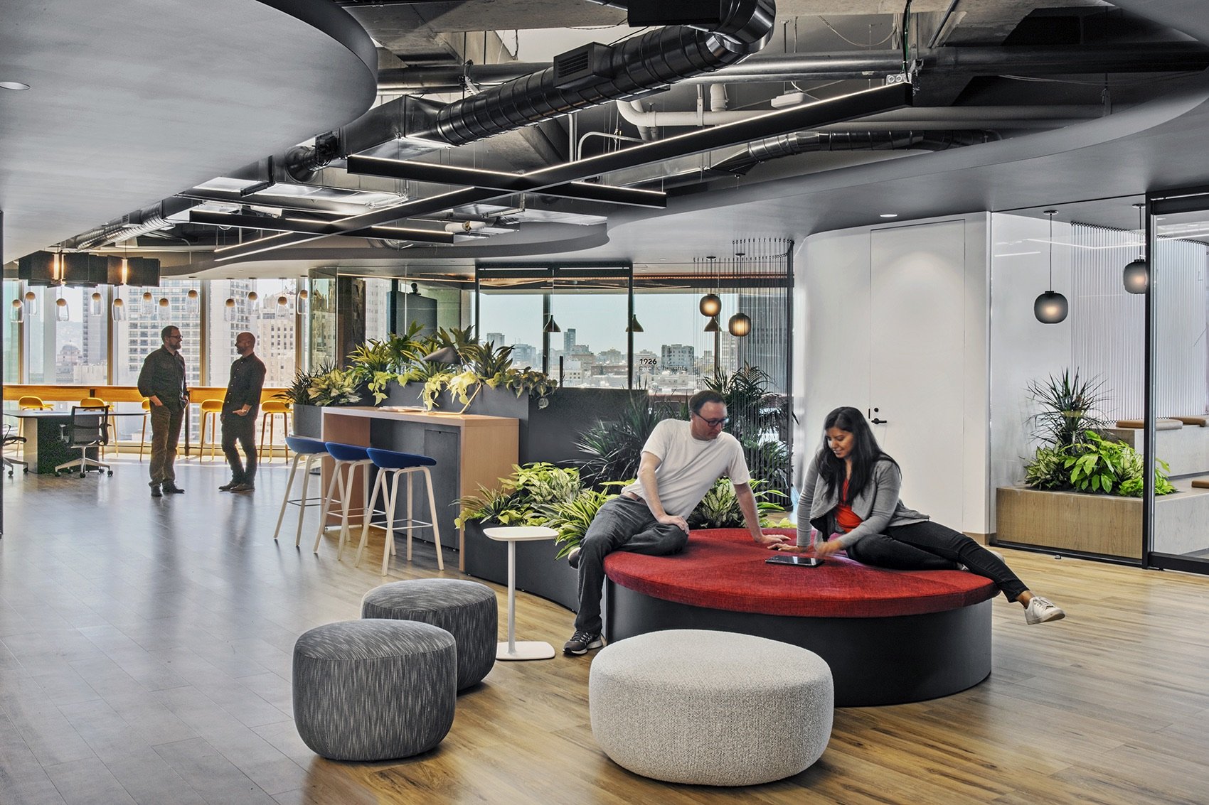 publicis-groupe-san-francisco-office-4